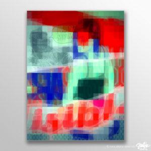 Jungle_Raiddog_Nansi_60x80