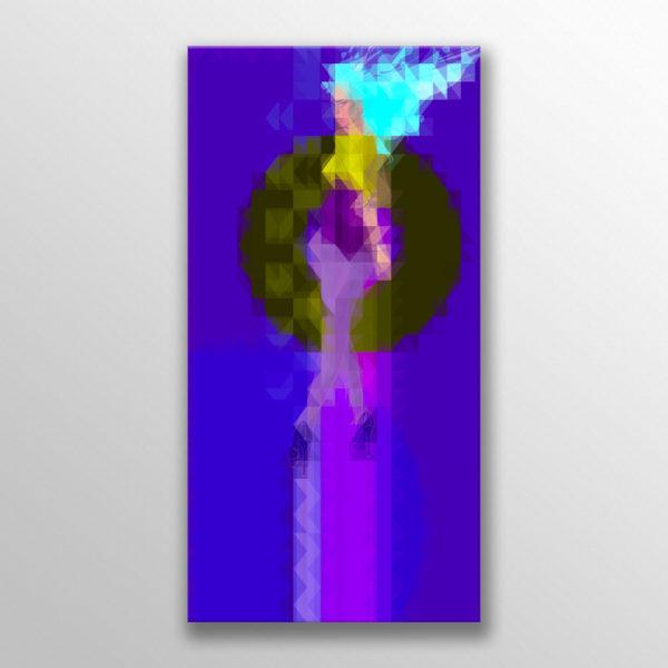 Jungle_Raiddog_Purple_Haze_60x125